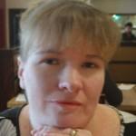 Heidi Fowler Profile Image