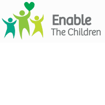 EnableTheChildren_square