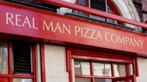 the_real_man_pizza_company
